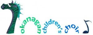 Okanagan Children's Choir